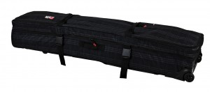 Чехол HEAD TRAVEL BOARDBAG