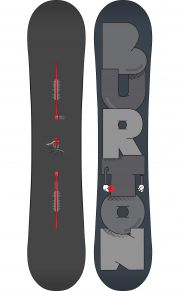 Сноуборд Burton Super Hero 2013