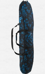 Чехол Burton Space Sack 2013