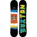 Сноуборд Burton Shaun White Smalls 13-14